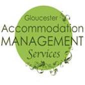Accommodation Gloucester