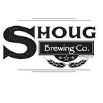 Logo of Shoug Blackberry Hefe