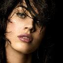 Megan Fox Pop Star HD New Tabs Theme