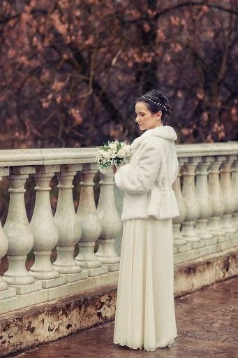 Wedding photographer Galina Arsenova (fotojunior). Photo of 08.11.2013