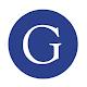 Gamal Ghounim APK