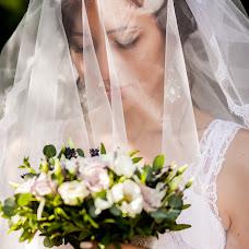 Wedding photographer Evgeniy Gorelikov (Husky). Photo of 09.09.2018