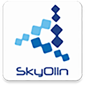 Skyolin Helper