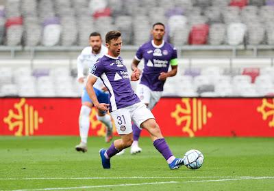 Clermont promu en Ligue 1 pour la première fois de son histoire, les barrages pour Toulouse et ses Belges