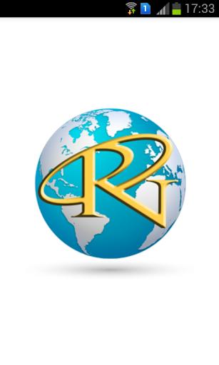 R N Groups