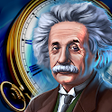 Time Gap: Hidden Object Mystery icon