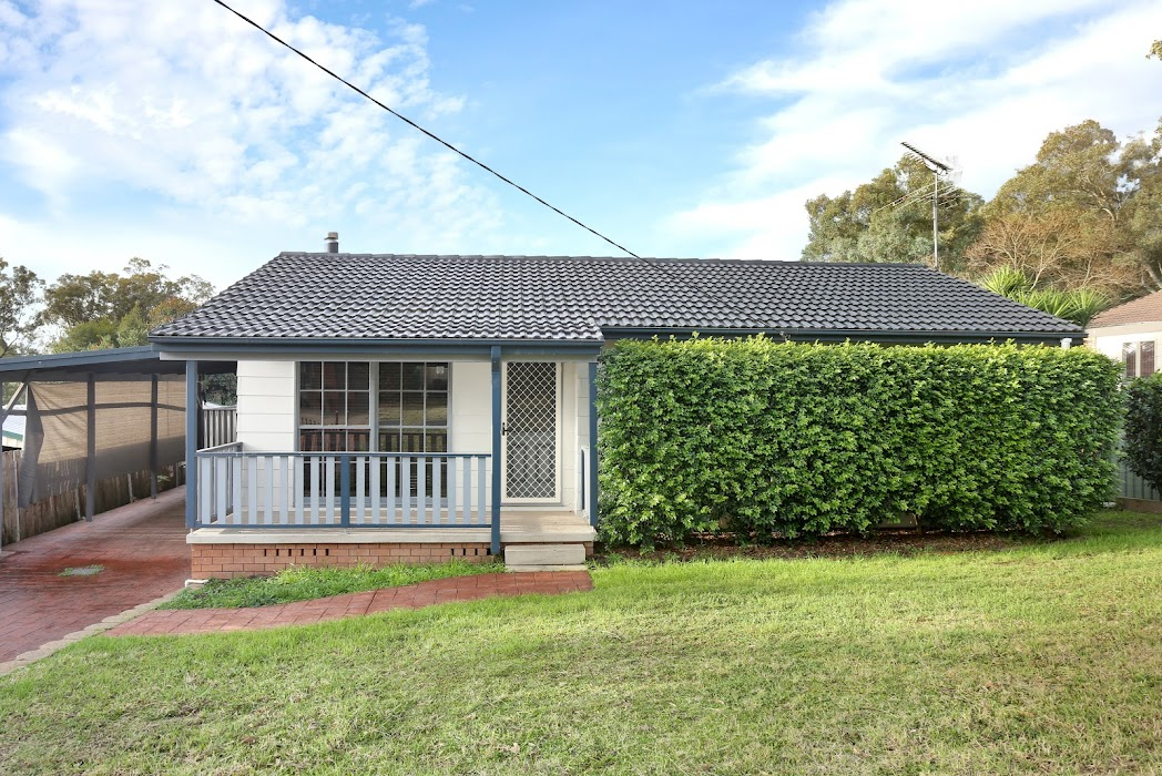 Main photo of property at 206 Spinks Road, Glossodia 2756
