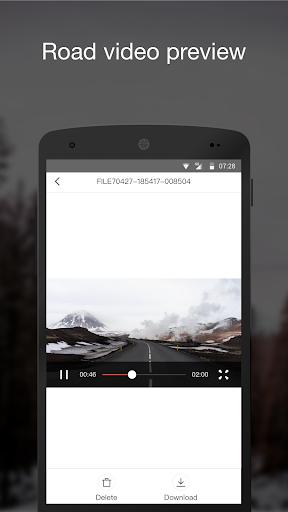 Mi Dash Cam 1.0.2 Screenshots 4