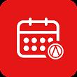 Altametrics Schedules icon
