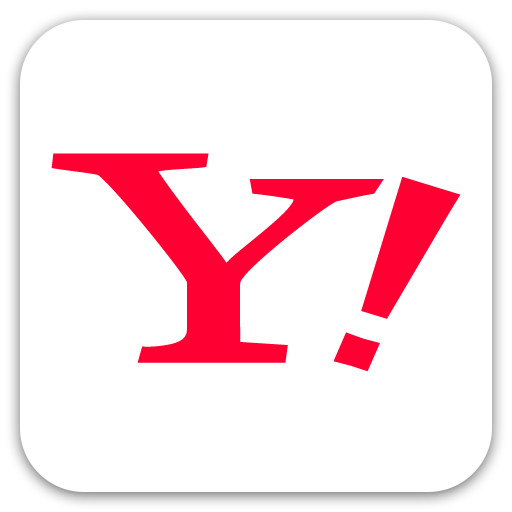 Yahoo! JAPA.. file APK for Gaming PC/PS3/PS4 Smart TV