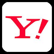 Yahoo! JAPAN ニュースにスポーツ、検索、天気まで。地震や大雨などの災害・防災情報も