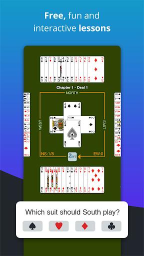 Fun Bridge 4.4.34 screenshots 3