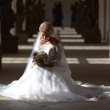 Весільний фотограф Marek Singr (fotosingr). Фотографія від 23.10.2018