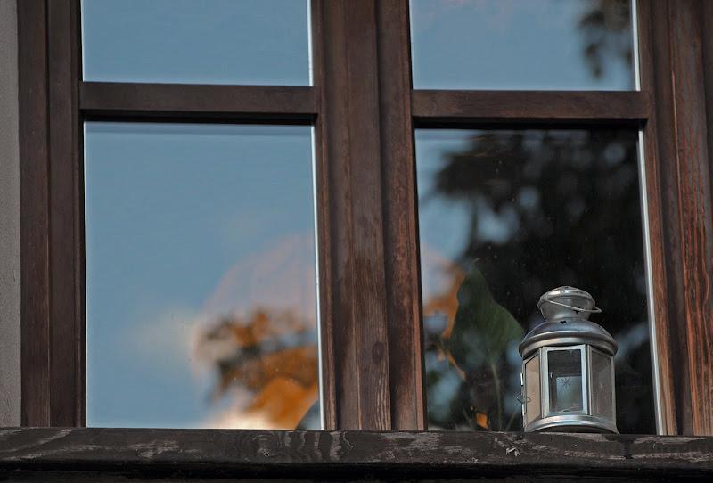 La piccola lanterna di Croatti Carlo