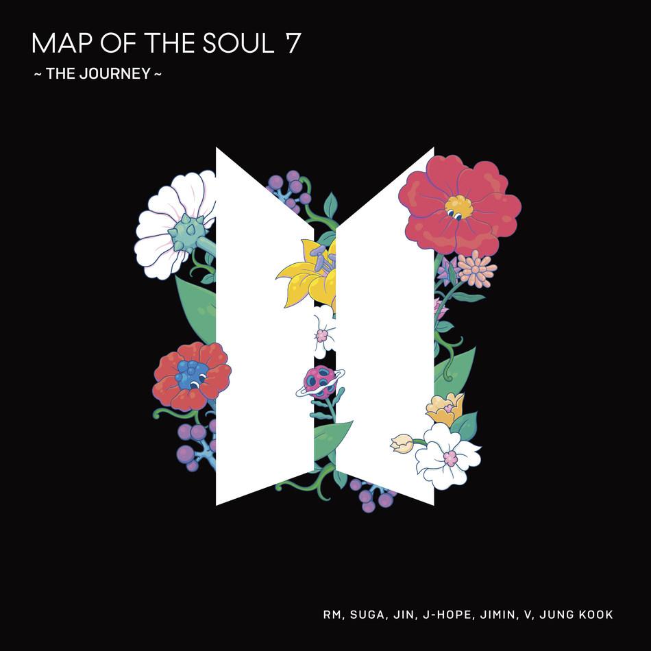 BTS-MOTS7TJ-Cover-StandardEdition