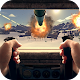 Tank Shooting Attack (game)