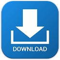 ADM -Internet Download Manager icon