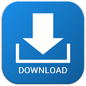 ADM -Internet Download Manager