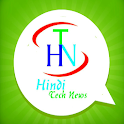 HTN Chat icon