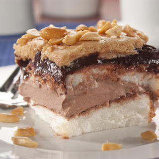 Angel Food Cake Chocolate Pudding Trifle Recipes.