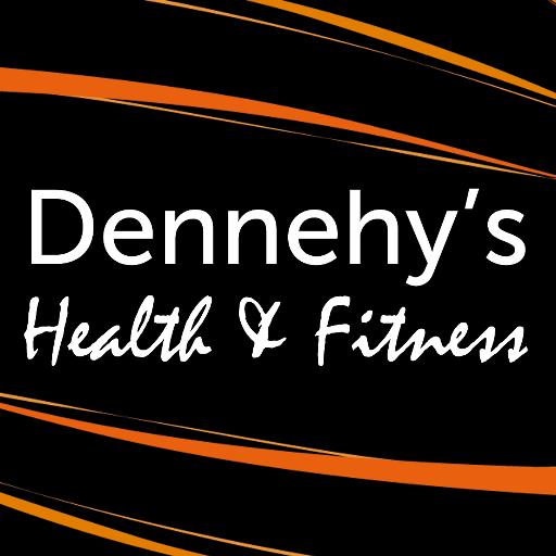 Dennehys Health & Fitness