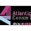 Logo ATLANTIC CONSEIL