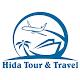 Hida Tour & Travel APK