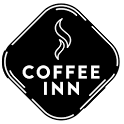 Coffee Inn LV icon