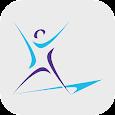 Optisport Fitness icon