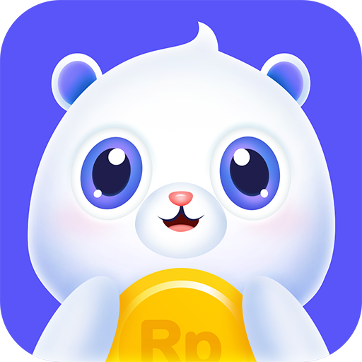 PandaBill - UTuai Bill