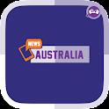 Australian News icon