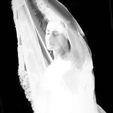 Wedding photographer Mark Petrov (kenko). Photo of 14.06.2015