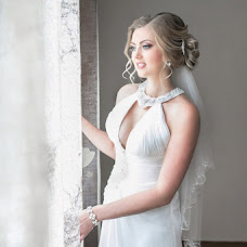 Wedding photographer Andrey Bless (Bless). Photo of 12.09.2014