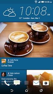 HTC Social Plugin – Facebook 8.00.752746 Latest MOD APK 1