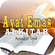 Download Ayat Emas Alkitab Tentang... For PC Windows and Mac