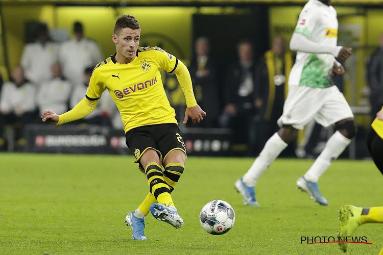 T. Hazard en Lukebakio beslissend in Duitse beker