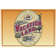 Logo of Gritty Mcduff's Vacation Land Summer Ale
