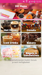 coffee and donuts dating app Donuts is the global leader in high-quality, top-level domains for unifying, managing and amplifying digital identity today social agency life games live solutions see all tlds.
