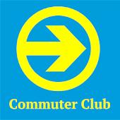 Commuter Club