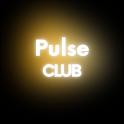 Pulse Club icon