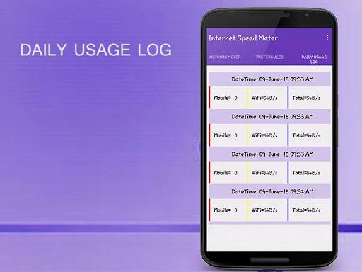 玩工具App|それはあなたのスピードテスト、インターネット免費|APP試玩
