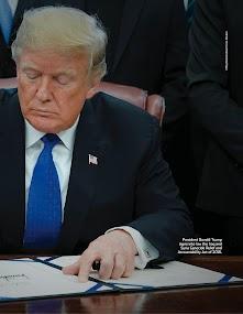 America- screenshot thumbnail