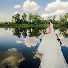 Wedding photographer Aleksandr Pecherica (Shifer). Photo of 23.10.2014