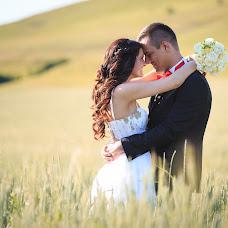 Wedding photographer Catoiu Silviu Mihai (catoiu). Photo of 29.06.2015