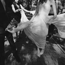 Wedding photographer Lidiya Zaychikova-Smirnova (lidismirnova). Photo of 04.09.2014