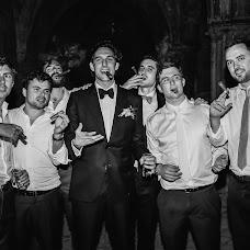 Photographe de mariage Julien Laurent-Georges (photocamex). Photo du 17.07.2019