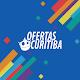 Ofertas Curitiba for PC-Windows 7,8,10 and Mac