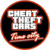 Cheats for GTA Vice City