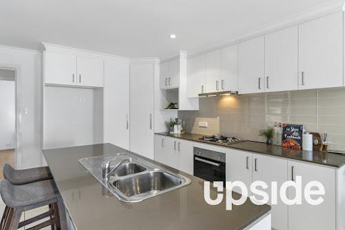 Photo of property at 14 Salisbury Street, Casey 2913