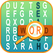 Word Search & Crossword Puzzle